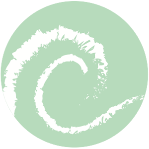 logo-physiobalance-tafers