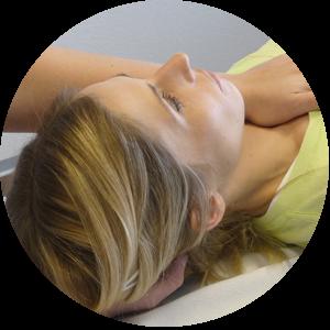craniosacraltherapie-bild2